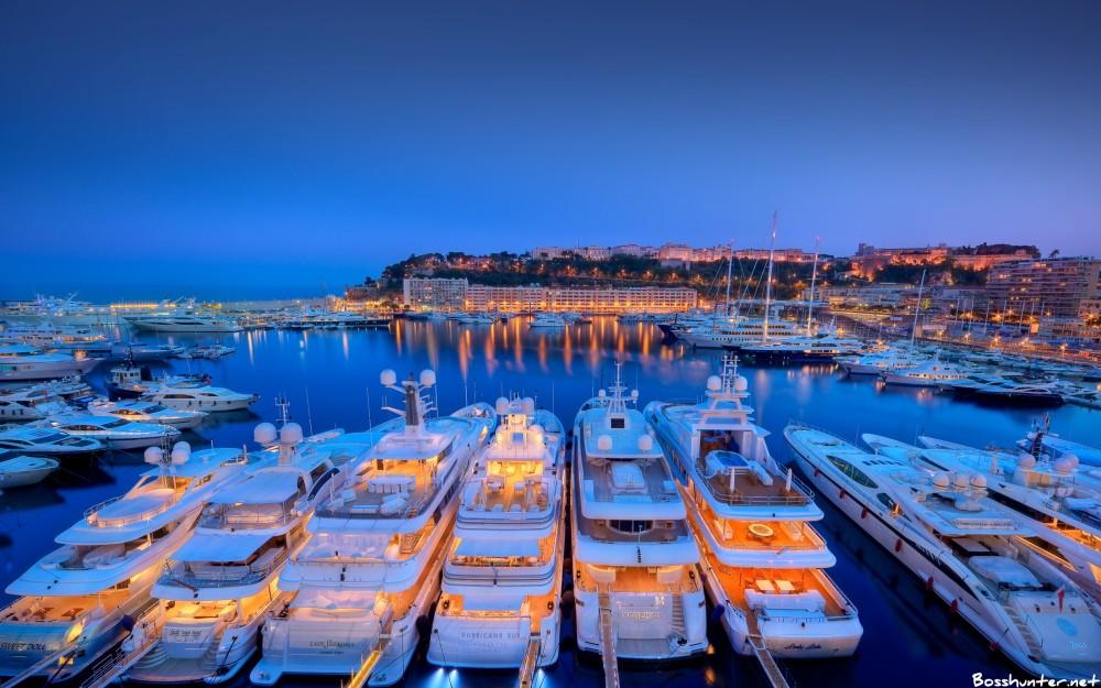 monaco-by-night-f1-harbour