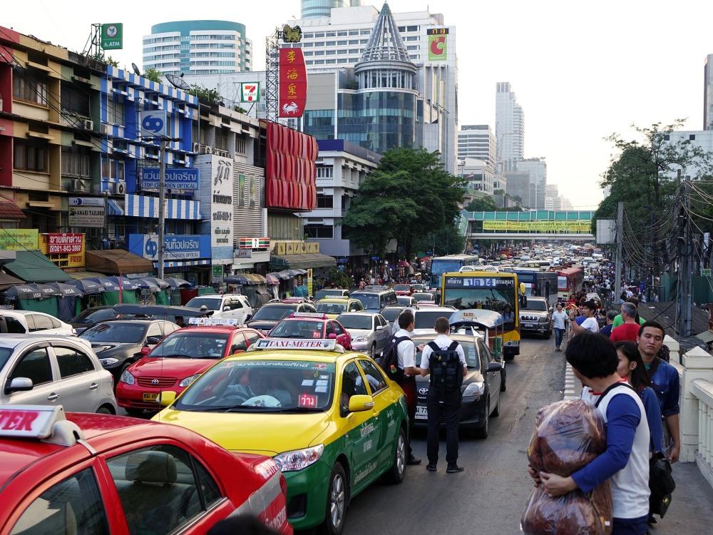thailand-549992_1920